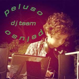 Peluso and Peluso #09