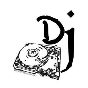 Promo mix (mai)