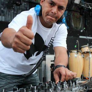 Ed Sounds remx mayo 2014 electronica