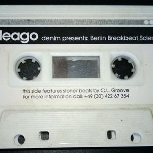Indeago Denim Presents Berlin Breakbeat Science Volume 1 (2)