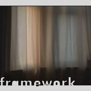 framework #604 - 25th June 2017