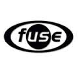 Fuse, B-Brussels (199x-xx-xx) - pt. 1 <> Gene Farris