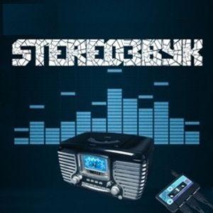 Stereoзвук— это авторская программа Евгения Эргардта (147)