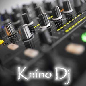 KninoDj - Set 540