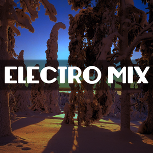 Heavy Electro Mix