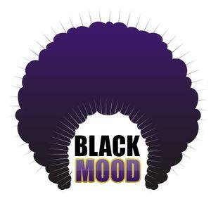 Black Mood - Puntata speciale 20-03-15