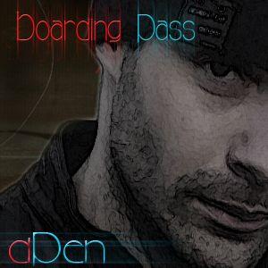 Boarding Pass Episode 52
