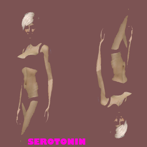 SEROTONIN 004