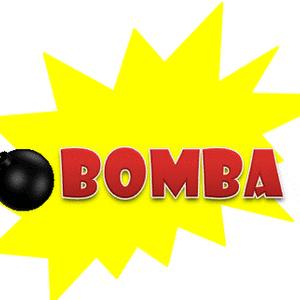 Dj SuS - I Love Bomba Music Mix 2012