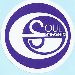 December 14th, 2003 on Soul 24/7