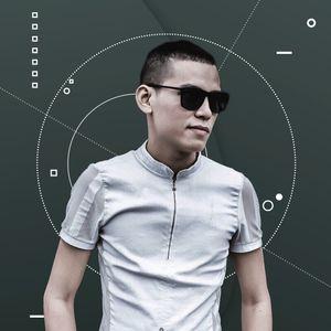 NEW STARs LIVE 005 - DJ ANH VU - NEW HA LONG CLUB