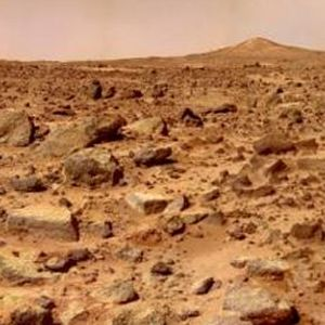As Heard From Mars Part2