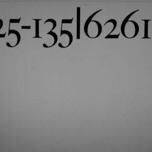 125-135|62612