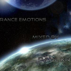 Paul Krayev-Best Trance Emotions 007
