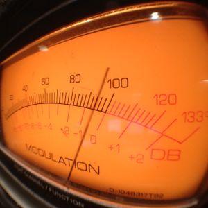 05.10.2012 Jeekoos on PTSRadio WNUR Chicago