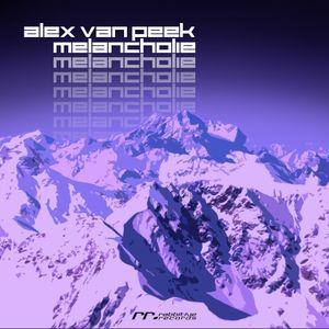 Alex van Peek - Melancholie