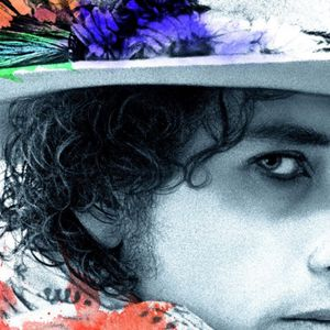 The Rolling Thunder Revue  • Review