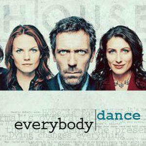 Dr. TechHouse - Everyone dance!