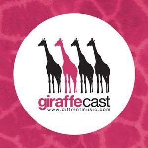 GiraffeCast 012