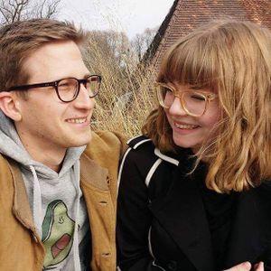 Frischfleisch 15.03.17 - Andre & Katja: Cevapcici