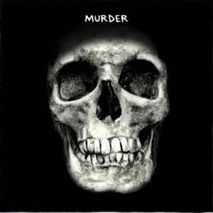 """Stealth"" Murdarah Mix Tape 09/12"