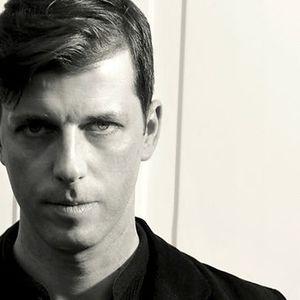 Dixon - Essential Mix (BBC Radio1) - 2013.09.14