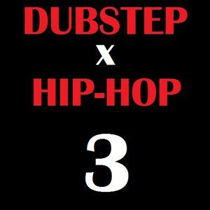 When Dub Step Meets Hip-Hop Part 3 Royce Mix