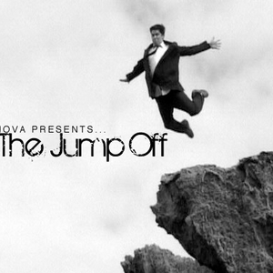 The Jumpoff