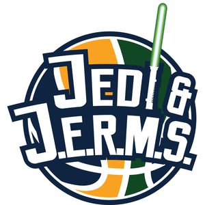 Jedi & Jerms Episode 74: Summer League and Tim Duncan