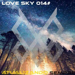 Love Sky 014#