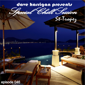 Special Chill Session 046 (Saint Tropez)