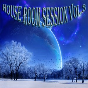 House Room Session .03 (15 May 2011)