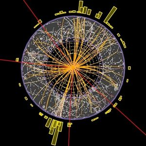 Higgs Boson Mix