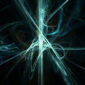 SUBNODE // TECHNO XMAS 2011 B