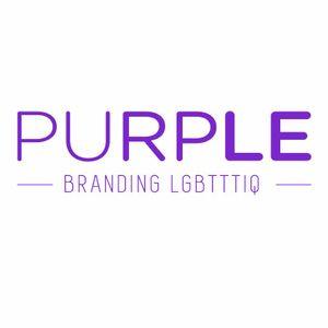 @purple_mx fiestas #LGBT con @DeividAlcantar de @fiestasbomba - 09 - 12 - 16