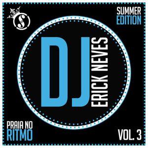 Praia no Ritmo Vol.3 - Summer Edition