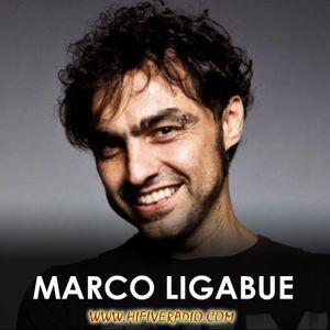 Intervista Marco Ligabue
