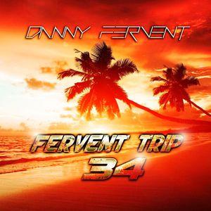 Fervent Trip 34