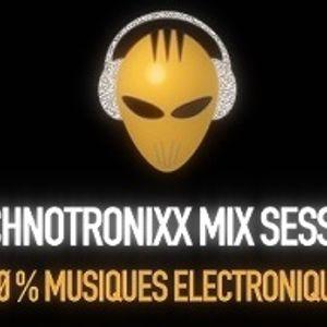 Technotronixx_Mix_Session_EP104