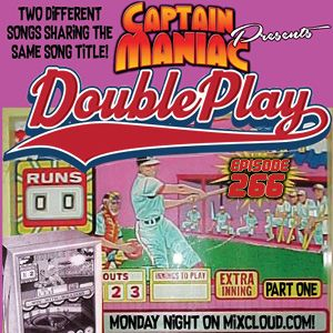 Episode 266 / Double Play