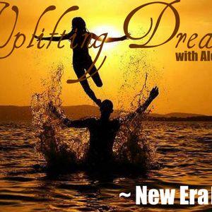 UPLIFTING DREAMS ~ A New Era Ep.3