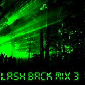 Dj 1an.R - FlashBack mix3