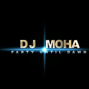 Set Dj Moha jun/12