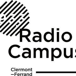 Interview du FLEURA de Clermont-Ferrand