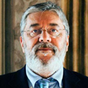 Enrico Iachello - Intervento di apertura, IV° incontro elettorale 15/2/2013