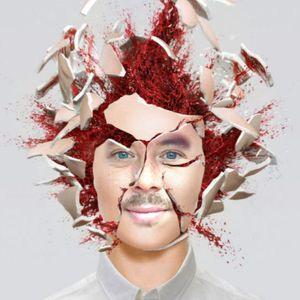 Mischa Duncan - Mind Blowing