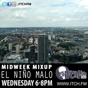 El Niño Malo - Midweek Mixup - 50