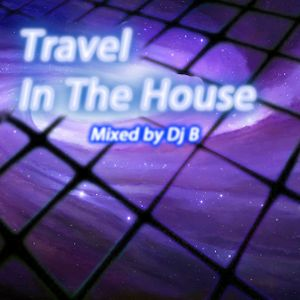 Travel In The House Episode 1