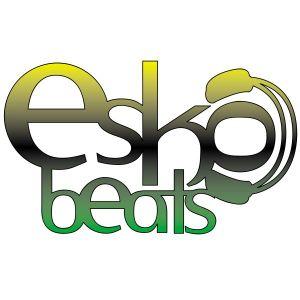 Esko Beats vs. NSA Dubs - the CARD MIX