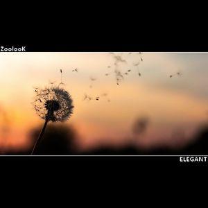 Elegant (October 2017 dj set)